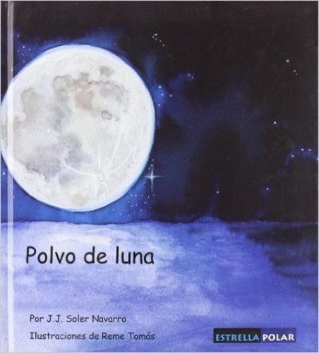 Polvo De Luna