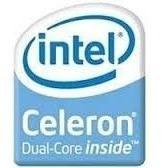 Processador Pc Intel 775 Celeron Dual Core E1400 2.00 Ghz