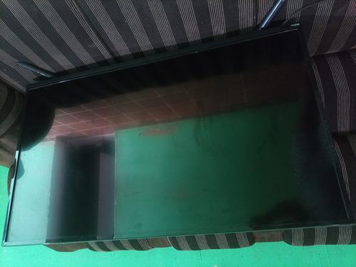 Imagem 1 de 1 de Tv