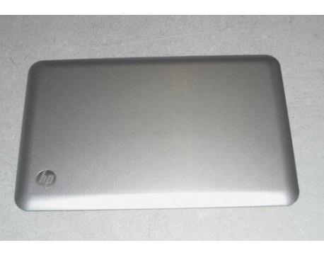 Carcasa Hp Mini 210 Serie 1000