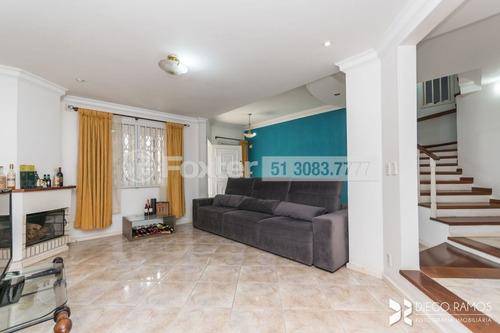 Imagem 1 de 30 de Casa, 4 Dormitórios, 378.74 M², Jardim Itu - 154246