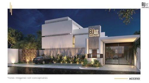Venta De Hermosa Casa En Residencial Bj37, Al Norte De La Ciudad.