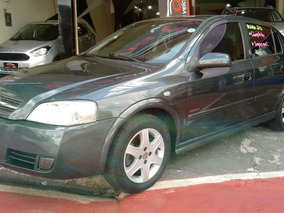 Chevrolet Astra Hatch Advantage 2.0 2p 2009