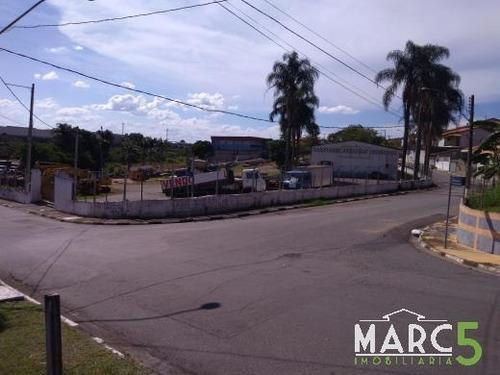 Imagem 1 de 16 de Terreno - Cidade Nova Aruja - 867