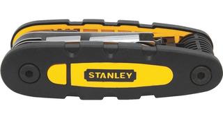 Canivete Dobrável Multiferramentas 14 Em 1 Stanley Stht70695