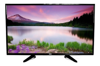 Pantalla Television Hd Tv Led 32 Pulgadas Hdmi Usb /e