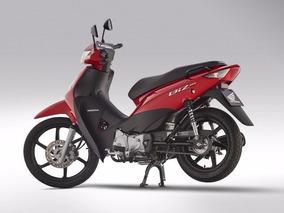 Nueva Honda Biz 125 Linea Nueva Entrega Inmediata!!!!