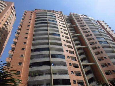 Rbprr Apartamento En El Parral, A Muy Buen Precio. Llame Ya
