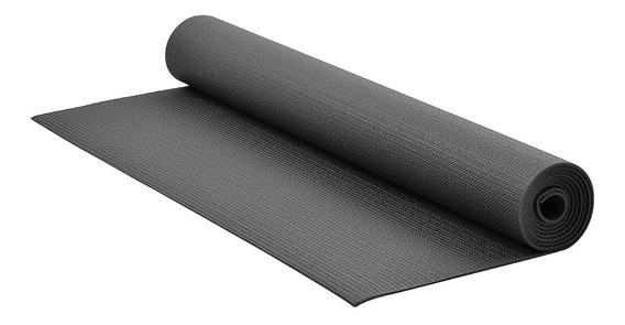 Tapete Yoga / Pilates / Relajacion / Ejercicios Piso - 6mm