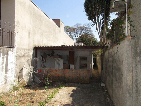 Terreno Em Alto Da Lapa, São Paulo/sp De 0m² À Venda Por R$ 800.000,00 - Te317643