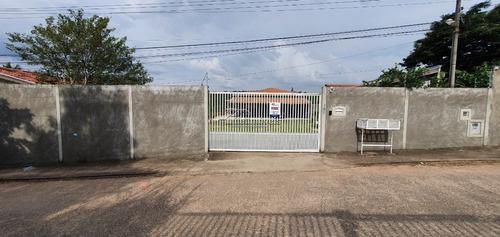 Chacara - Chacaras Cruzeiro Do Sul - Ref: 34747560 - V-lf9482783