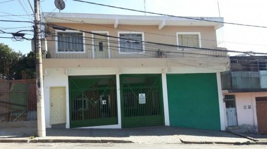 Aluguel Terrea São Paulo Brasil - 2755-a