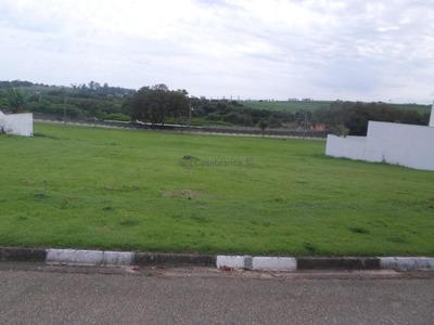 Terreno À Venda, 1257 M² Por R$ 390.000 - Condomínio Fazenda Imperial - Sorocaba/sp - Te3985