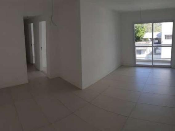Apartamento Em Botafogo, Rio De Janeiro/rj De 94m² 3 Quartos Para Locação R$ 4.500,00/mes - Ap533360