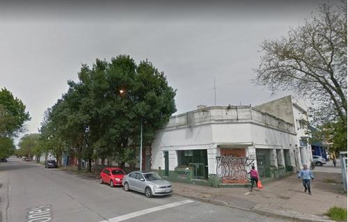 Imagen 1 de 2 de Terreno - Mar Del Plata