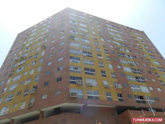 Lb 19-12830 Apartamentos En Venta Clnas. De Santa Monica