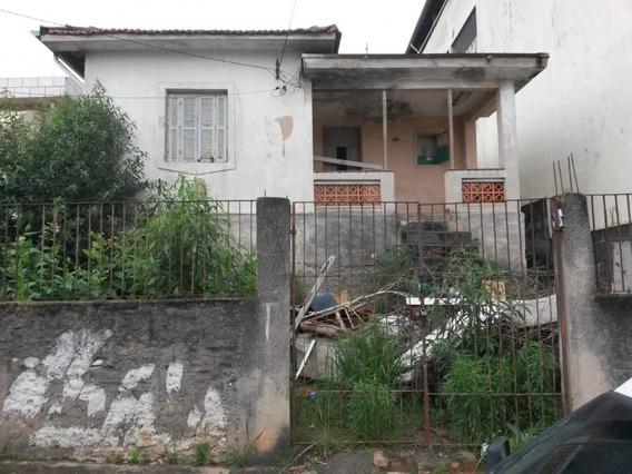 Vende-se Casa Antiga Cidade Líder Itaquera Zona Leste Sp