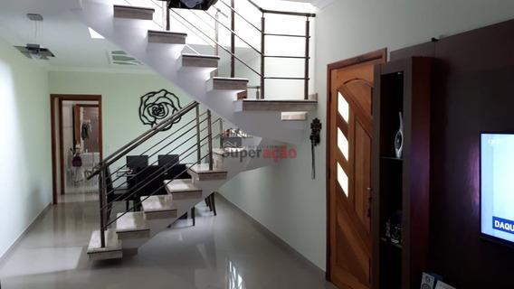 Casa - Picanco - Ref: 1243 - V-3043