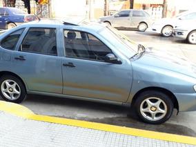 Seat Córdoba 2002