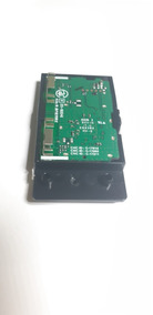 Placa Wifi Tv Lg 28mt49s-ps Original + Garantia.