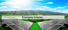 Paneles Solares,venta, Instalación Y Mantenimiento