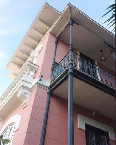 Hotel Botique De Alto Nível - 2042005838 - 32011036