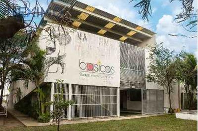 Hermosa Escuela En Venta / Oficinas / Consultorios En Veracruz, Fraccionamiento Sigloxxi