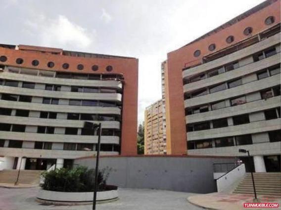Apartamentos En Venta Lomas De La Alameda Mls #19-19821