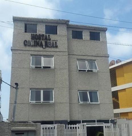 Hoteles En Venta 20-18924 Astrid Castillo 04143448628