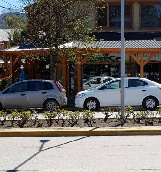 Locales Comerciales Venta Villa La Angostura