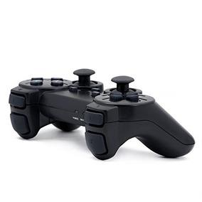 Controlador De Juegos Qumox Bluetooth Gamepad Joystick Joypa