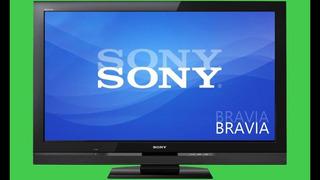 Tv Lg Sony Samsung Reparacion Repuestos