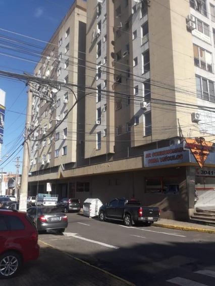 Sala À Venda, 28 M² Por R$ 51.000,00 - Vila Santo Ângelo - Cachoeirinha/rs - Sa0037