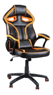 Sillon Gamer Xtreme Silla Pro Lujo Playstation Ps4 Xbox Pc