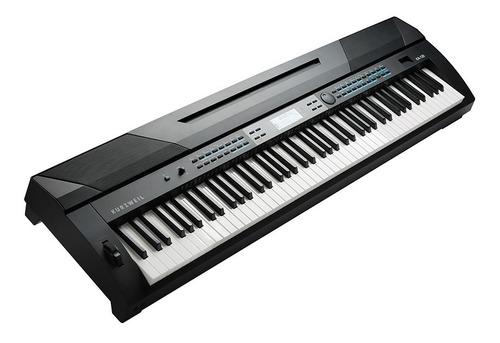 Imagen 1 de 8 de Kurzweil Ka120 - Stage Piano Arranger