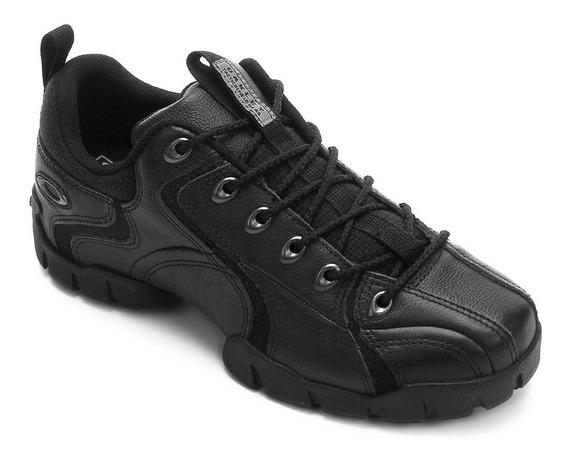 Tenis Oakley Flak 1.3 Black