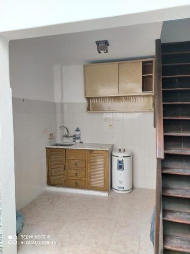 Alquiler Casa 2 Dor La Blanqueada