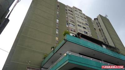 Apartamentos En Venta Asrs Ms Mls #18-3411---04142493441