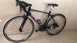 Bicicleta Liv Avail 3