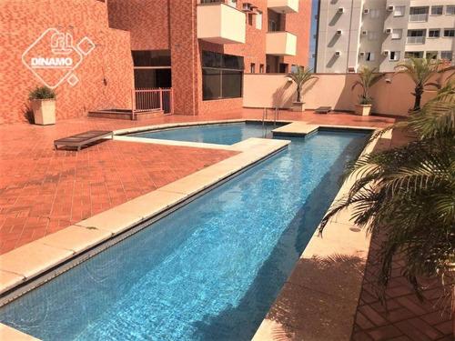 Kitnet Com 1 Dormitório Para Alugar, 32 M²- Nova Ribeirânia - Ribeirão Preto/sp - Kn0060