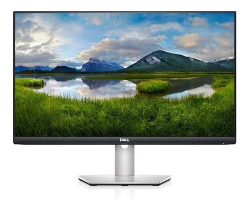 Imagem 1 de 4 de Monitor Dell S2421hn