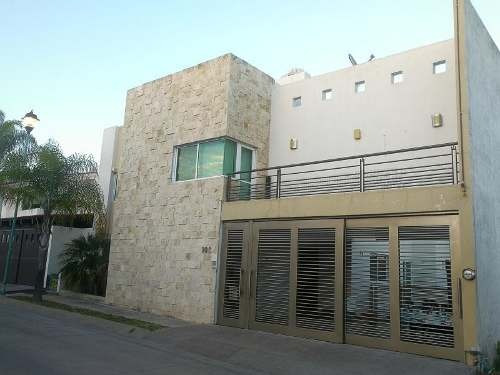 Se Vende Casa En Cañada Del Refugio
