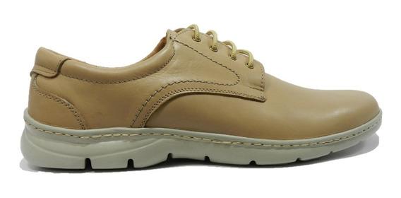 Zapato Free Comfort Talles Especiales Cod. 2041 - 2042