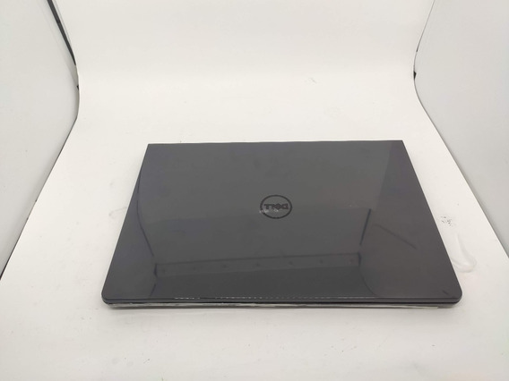 Notebook Dell Inspiron I15-3567-a30c, I5 7200u, 4gb, Ssd 240