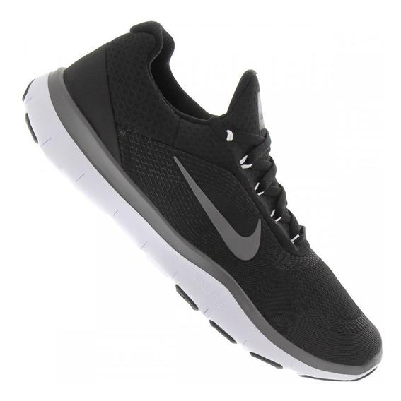 Tênis Nike Free Trainer V7