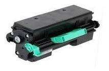 Cartucho Toner Ricoh Sp 4510/4520 ( 100% Novo - 08 Unidades