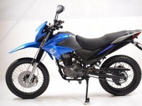 Zanella Zr 200 Motoroma 12 Ctas $3991
