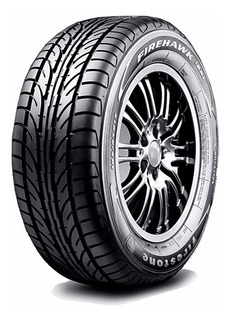 185/60 R15 84 H Fh-900 Firestone Válvula 0$
