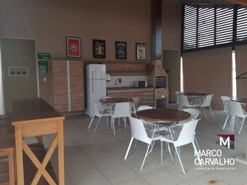 Casa Com 3 Dormitórios À Venda, 81 M² Por R$ 360.000,00 - Vila Romana - Marília/sp - Ca0340