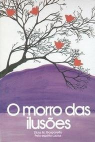 Livros Da Zibia Gasparetto